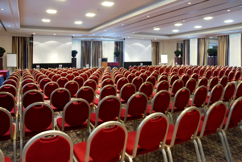 Conference-Business-MeetingDirect-Event-Insurance