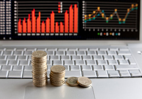 Trade Binary Options To Yield Amazing Results