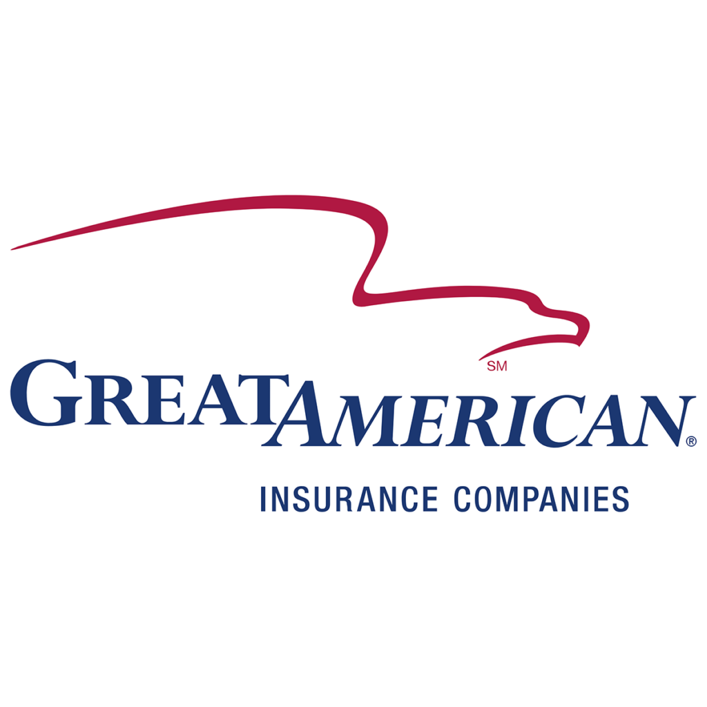 american-financial-group